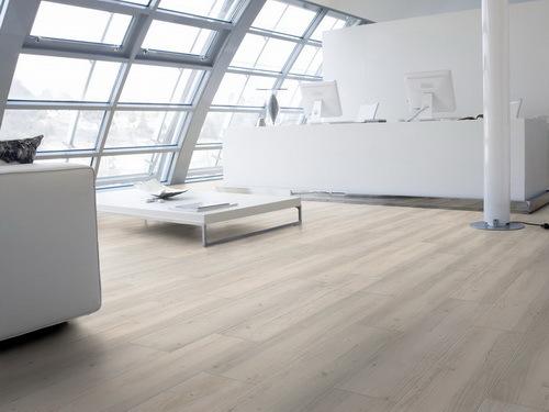 daniel brock raumausstattung bodenbel ge. Black Bedroom Furniture Sets. Home Design Ideas